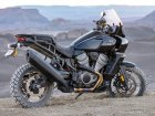 2021 Harley-Davidson Harley Davidson Pan America 1250